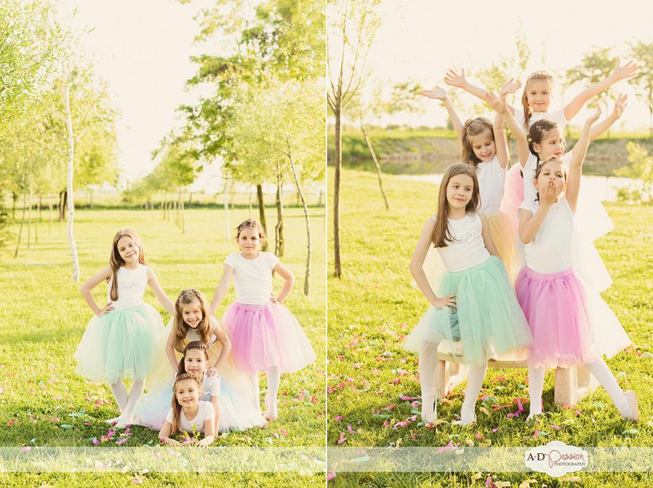AD Passion Photography | party-fetite-fotograf-copii-timisoara_0083 | Adelin, Dida, fotograf profesionist, fotograf de nunta, fotografie de nunta, fotograf Timisoara, fotograf Craiova, fotograf Bucuresti, fotograf Arad, nunta Timisoara, nunta Arad, nunta Bucuresti, nunta Craiova