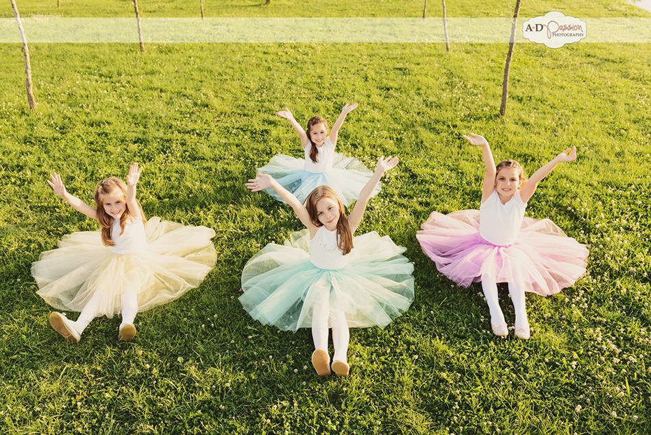 AD Passion Photography | party-fetite-fotograf-copii-timisoara_0085 | Adelin, Dida, fotograf profesionist, fotograf de nunta, fotografie de nunta, fotograf Timisoara, fotograf Craiova, fotograf Bucuresti, fotograf Arad, nunta Timisoara, nunta Arad, nunta Bucuresti, nunta Craiova
