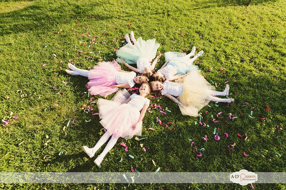 AD Passion Photography | party-fetite-fotograf-copii-timisoara_0087 | Adelin, Dida, fotograf profesionist, fotograf de nunta, fotografie de nunta, fotograf Timisoara, fotograf Craiova, fotograf Bucuresti, fotograf Arad, nunta Timisoara, nunta Arad, nunta Bucuresti, nunta Craiova