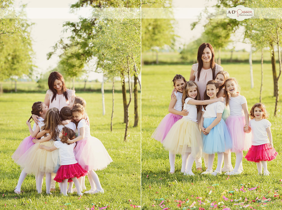 AD Passion Photography | party-fetite-fotograf-copii-timisoara_0093 | Adelin, Dida, fotograf profesionist, fotograf de nunta, fotografie de nunta, fotograf Timisoara, fotograf Craiova, fotograf Bucuresti, fotograf Arad, nunta Timisoara, nunta Arad, nunta Bucuresti, nunta Craiova
