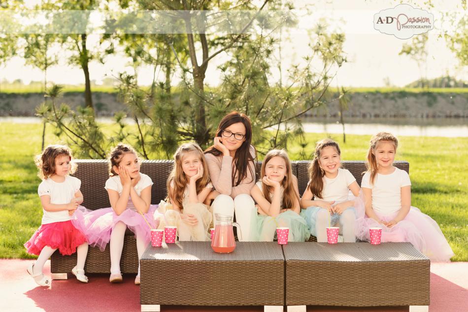 AD Passion Photography | party-fetite-fotograf-copii-timisoara_0094 | Adelin, Dida, fotograf profesionist, fotograf de nunta, fotografie de nunta, fotograf Timisoara, fotograf Craiova, fotograf Bucuresti, fotograf Arad, nunta Timisoara, nunta Arad, nunta Bucuresti, nunta Craiova