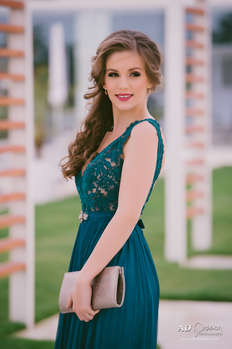 AD Passion Photography | 20150625_claudia-irene-fotograf-absolventi-sedinta-foto-banchet_0004 | Adelin, Dida, fotograf profesionist, fotograf de nunta, fotografie de nunta, fotograf Timisoara, fotograf Craiova, fotograf Bucuresti, fotograf Arad, nunta Timisoara, nunta Arad, nunta Bucuresti, nunta Craiova