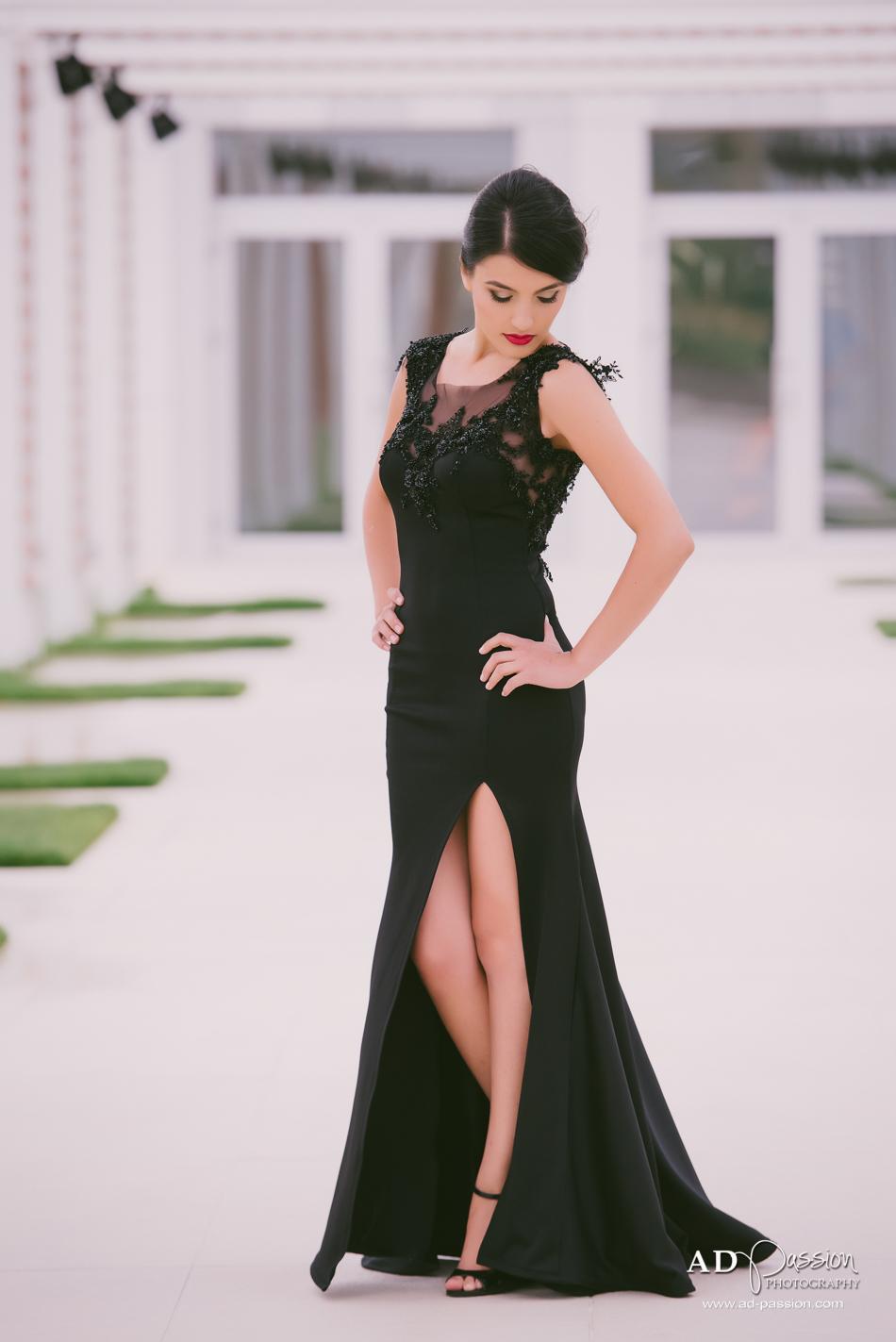 AD Passion Photography   20150625_claudia-irene-fotograf-absolventi-sedinta-foto-banchet_0016   Adelin, Dida, fotograf profesionist, fotograf de nunta, fotografie de nunta, fotograf Timisoara, fotograf Craiova, fotograf Bucuresti, fotograf Arad, nunta Timisoara, nunta Arad, nunta Bucuresti, nunta Craiova