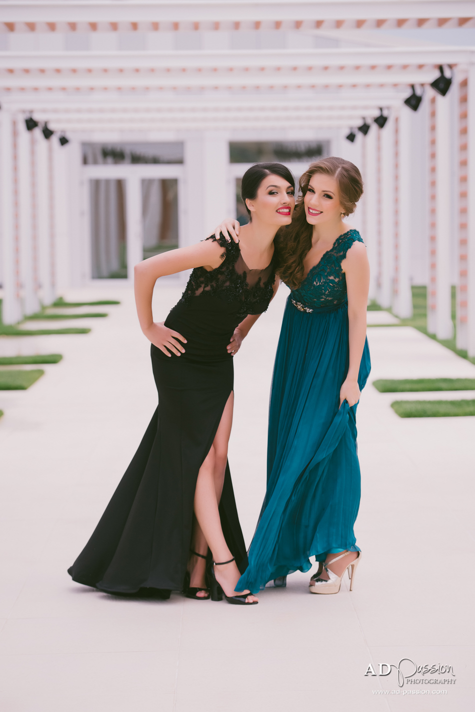 AD Passion Photography | 20150625_claudia-irene-fotograf-absolventi-sedinta-foto-banchet_0028 | Adelin, Dida, fotograf profesionist, fotograf de nunta, fotografie de nunta, fotograf Timisoara, fotograf Craiova, fotograf Bucuresti, fotograf Arad, nunta Timisoara, nunta Arad, nunta Bucuresti, nunta Craiova