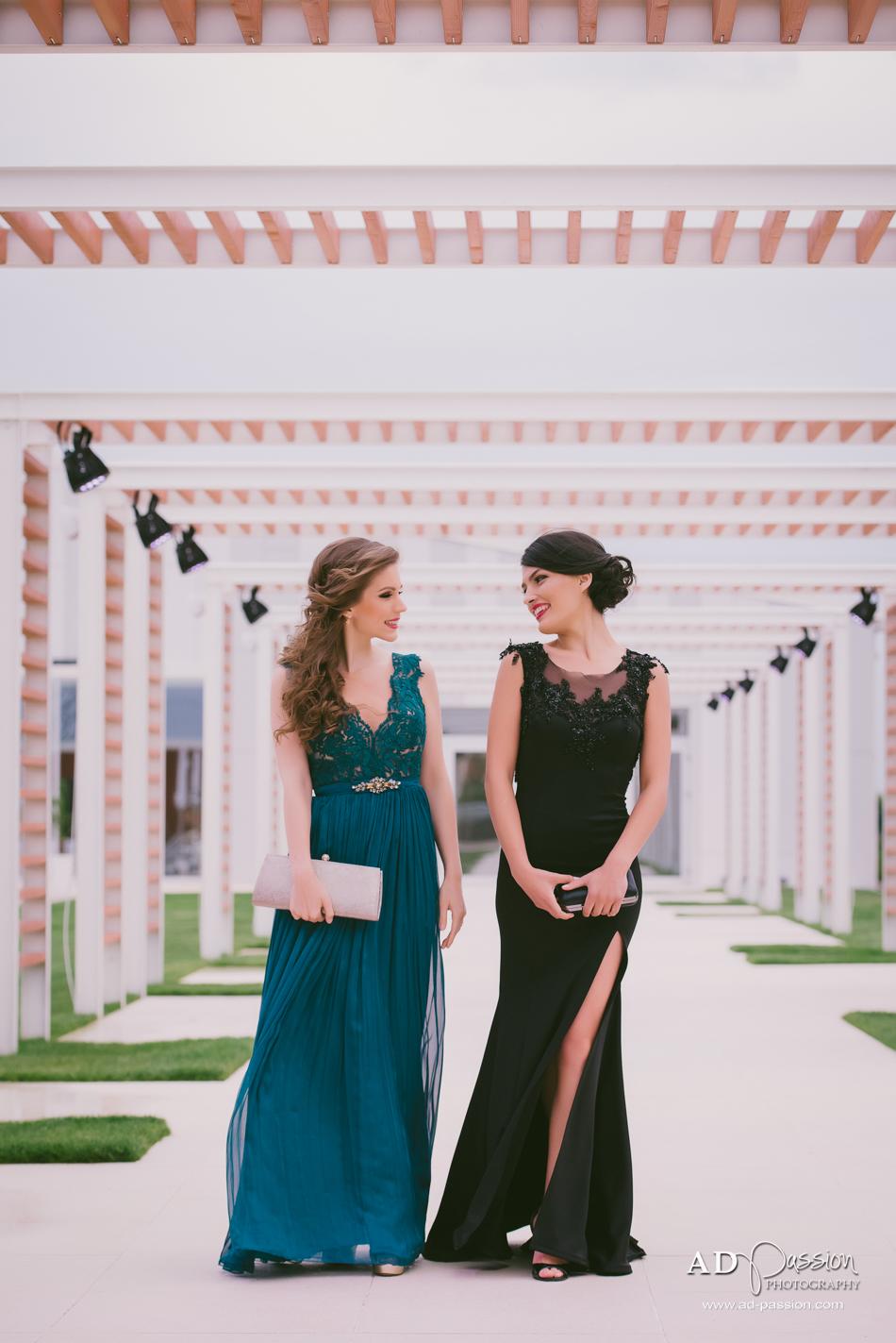 AD Passion Photography   20150625_claudia-irene-fotograf-absolventi-sedinta-foto-banchet_0034   Adelin, Dida, fotograf profesionist, fotograf de nunta, fotografie de nunta, fotograf Timisoara, fotograf Craiova, fotograf Bucuresti, fotograf Arad, nunta Timisoara, nunta Arad, nunta Bucuresti, nunta Craiova