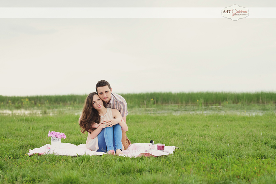AD Passion Photography | irina-si-iulian_fotograf-profesionist__0001 | Adelin, Dida, fotograf profesionist, fotograf de nunta, fotografie de nunta, fotograf Timisoara, fotograf Craiova, fotograf Bucuresti, fotograf Arad, nunta Timisoara, nunta Arad, nunta Bucuresti, nunta Craiova
