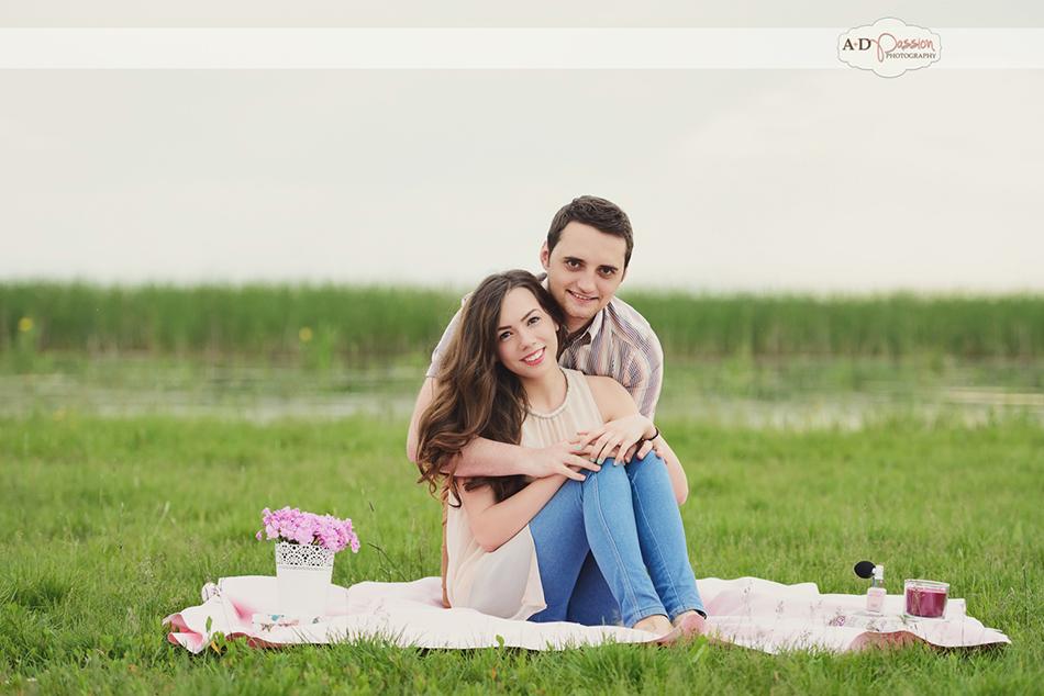 AD Passion Photography | irina-si-iulian_fotograf-profesionist__0003 | Adelin, Dida, fotograf profesionist, fotograf de nunta, fotografie de nunta, fotograf Timisoara, fotograf Craiova, fotograf Bucuresti, fotograf Arad, nunta Timisoara, nunta Arad, nunta Bucuresti, nunta Craiova