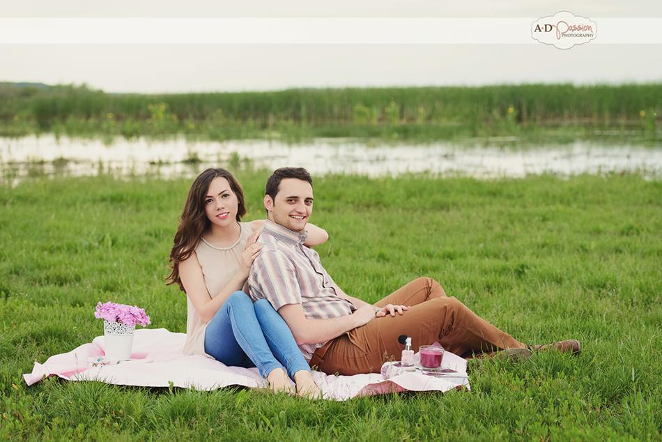 AD Passion Photography | irina-si-iulian_fotograf-profesionist__0004 | Adelin, Dida, fotograf profesionist, fotograf de nunta, fotografie de nunta, fotograf Timisoara, fotograf Craiova, fotograf Bucuresti, fotograf Arad, nunta Timisoara, nunta Arad, nunta Bucuresti, nunta Craiova