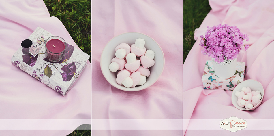 AD Passion Photography | irina-si-iulian_fotograf-profesionist__0005 | Adelin, Dida, fotograf profesionist, fotograf de nunta, fotografie de nunta, fotograf Timisoara, fotograf Craiova, fotograf Bucuresti, fotograf Arad, nunta Timisoara, nunta Arad, nunta Bucuresti, nunta Craiova