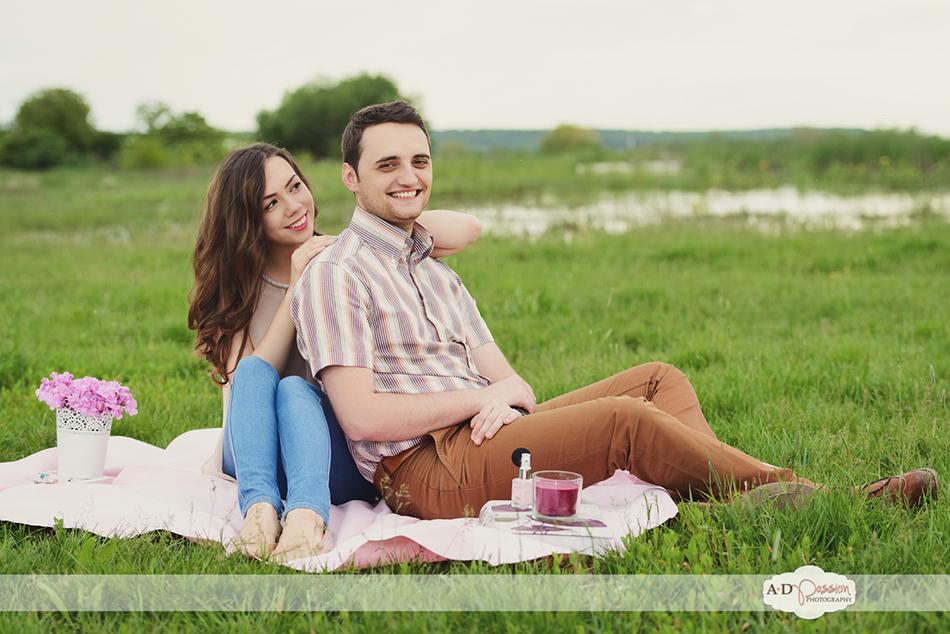 AD Passion Photography | irina-si-iulian_fotograf-profesionist__0011 | Adelin, Dida, fotograf profesionist, fotograf de nunta, fotografie de nunta, fotograf Timisoara, fotograf Craiova, fotograf Bucuresti, fotograf Arad, nunta Timisoara, nunta Arad, nunta Bucuresti, nunta Craiova