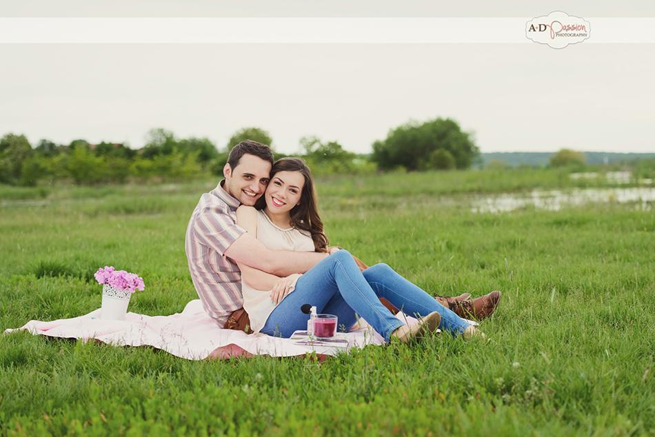 AD Passion Photography | irina-si-iulian_fotograf-profesionist__0012 | Adelin, Dida, fotograf profesionist, fotograf de nunta, fotografie de nunta, fotograf Timisoara, fotograf Craiova, fotograf Bucuresti, fotograf Arad, nunta Timisoara, nunta Arad, nunta Bucuresti, nunta Craiova