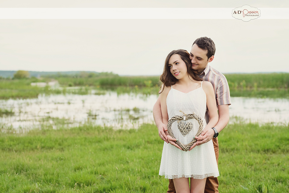 AD Passion Photography | irina-si-iulian_fotograf-profesionist__0015 | Adelin, Dida, fotograf profesionist, fotograf de nunta, fotografie de nunta, fotograf Timisoara, fotograf Craiova, fotograf Bucuresti, fotograf Arad, nunta Timisoara, nunta Arad, nunta Bucuresti, nunta Craiova