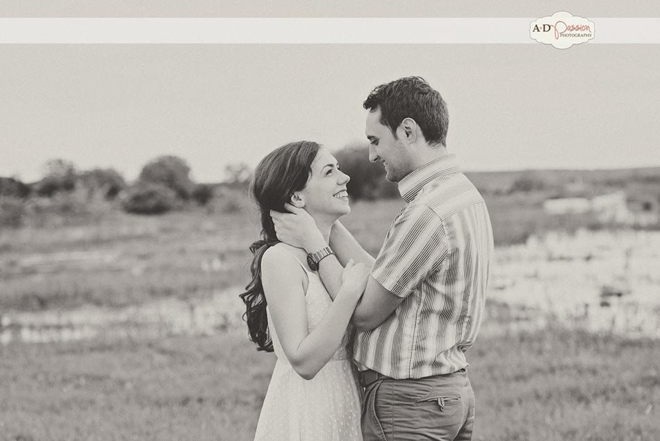 AD Passion Photography | irina-si-iulian_fotograf-profesionist__0021 | Adelin, Dida, fotograf profesionist, fotograf de nunta, fotografie de nunta, fotograf Timisoara, fotograf Craiova, fotograf Bucuresti, fotograf Arad, nunta Timisoara, nunta Arad, nunta Bucuresti, nunta Craiova