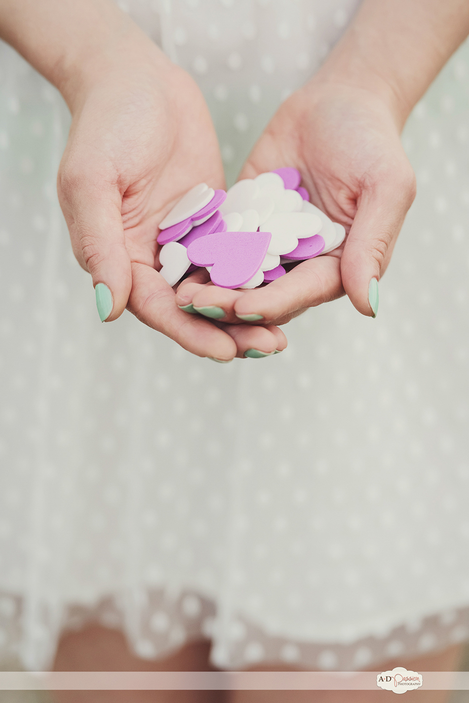 AD Passion Photography | irina-si-iulian_fotograf-profesionist__0025 | Adelin, Dida, fotograf profesionist, fotograf de nunta, fotografie de nunta, fotograf Timisoara, fotograf Craiova, fotograf Bucuresti, fotograf Arad, nunta Timisoara, nunta Arad, nunta Bucuresti, nunta Craiova