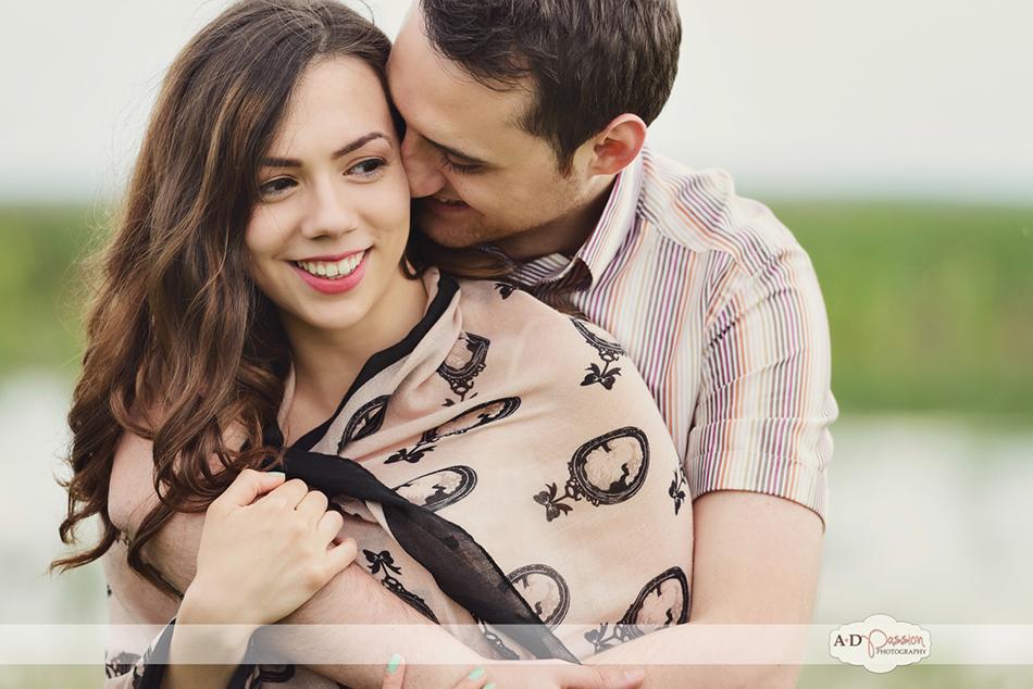 AD Passion Photography | irina-si-iulian_fotograf-profesionist__0028 | Adelin, Dida, fotograf profesionist, fotograf de nunta, fotografie de nunta, fotograf Timisoara, fotograf Craiova, fotograf Bucuresti, fotograf Arad, nunta Timisoara, nunta Arad, nunta Bucuresti, nunta Craiova