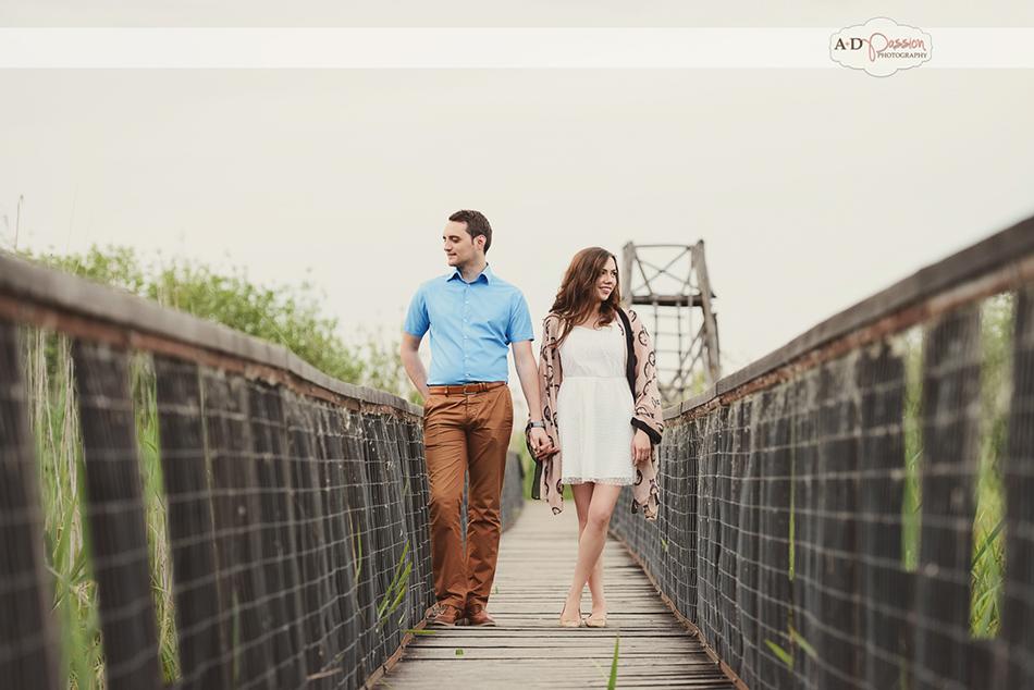 AD Passion Photography | irina-si-iulian_fotograf-profesionist__0032 | Adelin, Dida, fotograf profesionist, fotograf de nunta, fotografie de nunta, fotograf Timisoara, fotograf Craiova, fotograf Bucuresti, fotograf Arad, nunta Timisoara, nunta Arad, nunta Bucuresti, nunta Craiova