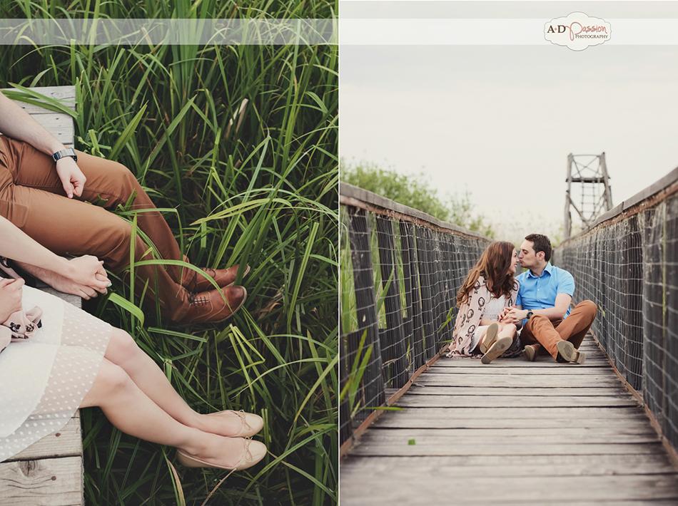 AD Passion Photography | irina-si-iulian_fotograf-profesionist__0033 | Adelin, Dida, fotograf profesionist, fotograf de nunta, fotografie de nunta, fotograf Timisoara, fotograf Craiova, fotograf Bucuresti, fotograf Arad, nunta Timisoara, nunta Arad, nunta Bucuresti, nunta Craiova