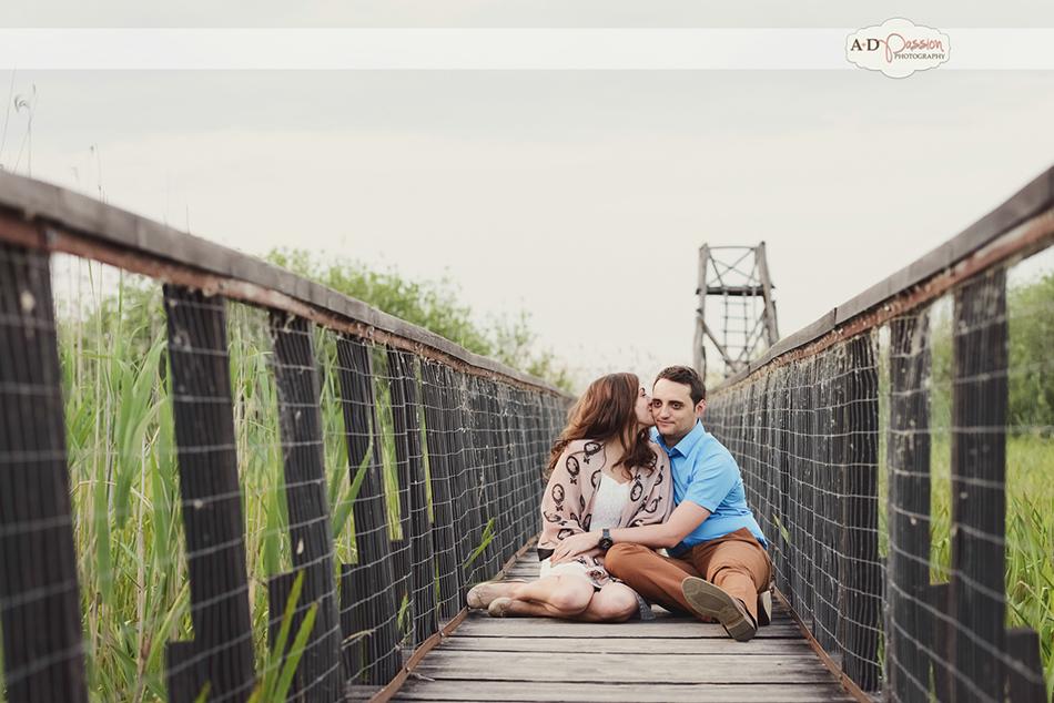 AD Passion Photography | irina-si-iulian_fotograf-profesionist__0034 | Adelin, Dida, fotograf profesionist, fotograf de nunta, fotografie de nunta, fotograf Timisoara, fotograf Craiova, fotograf Bucuresti, fotograf Arad, nunta Timisoara, nunta Arad, nunta Bucuresti, nunta Craiova