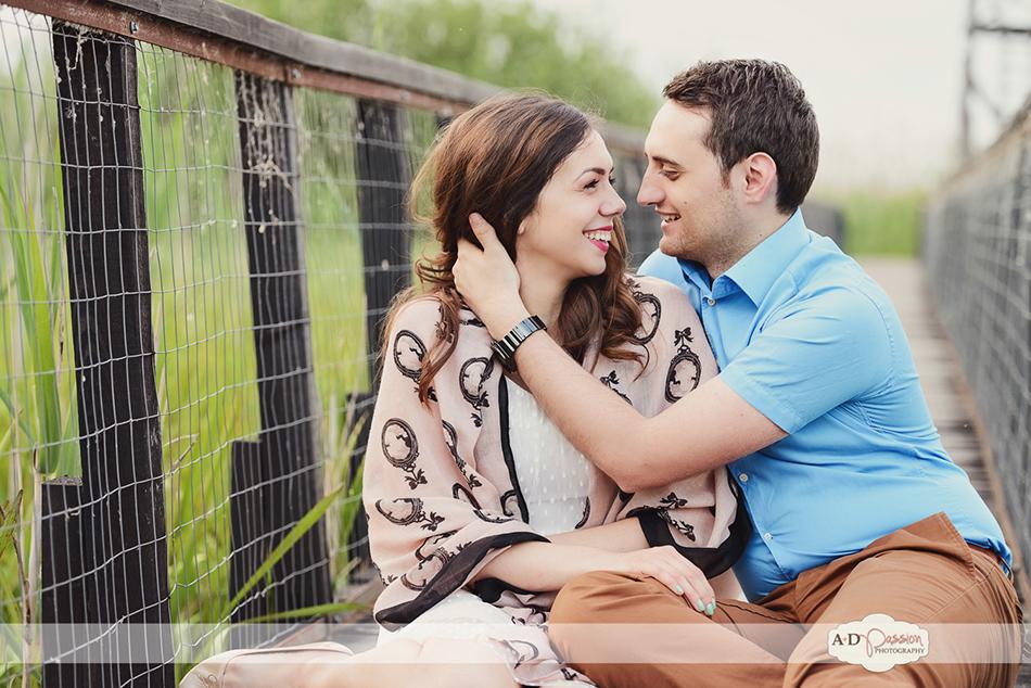 AD Passion Photography | irina-si-iulian_fotograf-profesionist__0037 | Adelin, Dida, fotograf profesionist, fotograf de nunta, fotografie de nunta, fotograf Timisoara, fotograf Craiova, fotograf Bucuresti, fotograf Arad, nunta Timisoara, nunta Arad, nunta Bucuresti, nunta Craiova