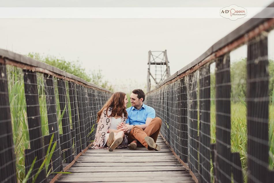 AD Passion Photography | irina-si-iulian_fotograf-profesionist__0038 | Adelin, Dida, fotograf profesionist, fotograf de nunta, fotografie de nunta, fotograf Timisoara, fotograf Craiova, fotograf Bucuresti, fotograf Arad, nunta Timisoara, nunta Arad, nunta Bucuresti, nunta Craiova