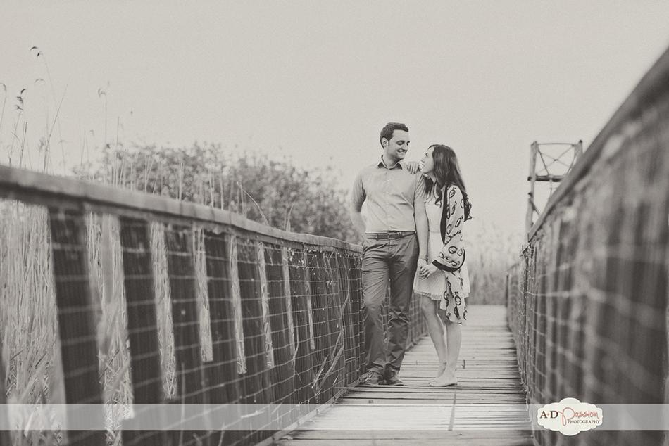 AD Passion Photography | irina-si-iulian_fotograf-profesionist__0040 | Adelin, Dida, fotograf profesionist, fotograf de nunta, fotografie de nunta, fotograf Timisoara, fotograf Craiova, fotograf Bucuresti, fotograf Arad, nunta Timisoara, nunta Arad, nunta Bucuresti, nunta Craiova