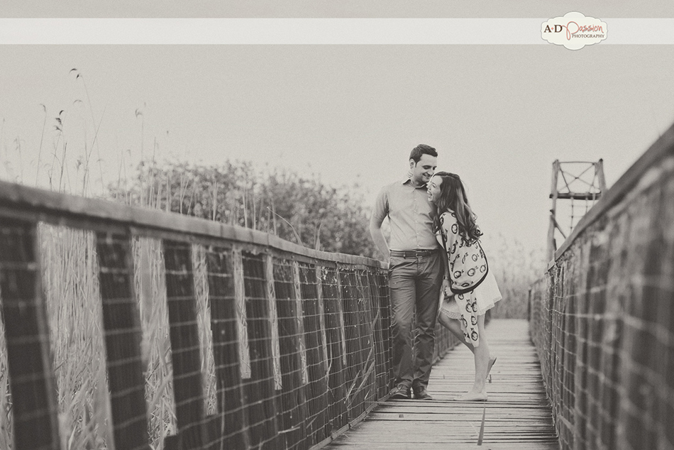 AD Passion Photography | irina-si-iulian_fotograf-profesionist__0041 | Adelin, Dida, fotograf profesionist, fotograf de nunta, fotografie de nunta, fotograf Timisoara, fotograf Craiova, fotograf Bucuresti, fotograf Arad, nunta Timisoara, nunta Arad, nunta Bucuresti, nunta Craiova