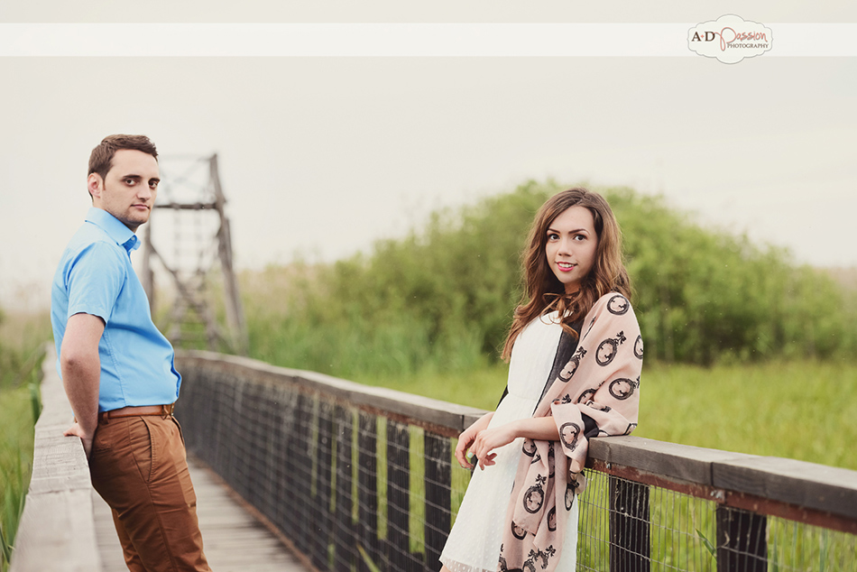 AD Passion Photography | irina-si-iulian_fotograf-profesionist__0045 | Adelin, Dida, fotograf profesionist, fotograf de nunta, fotografie de nunta, fotograf Timisoara, fotograf Craiova, fotograf Bucuresti, fotograf Arad, nunta Timisoara, nunta Arad, nunta Bucuresti, nunta Craiova