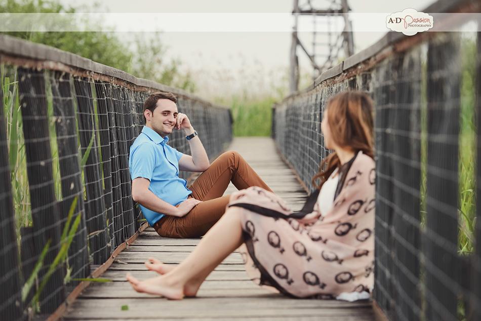 AD Passion Photography | irina-si-iulian_fotograf-profesionist__0048 | Adelin, Dida, fotograf profesionist, fotograf de nunta, fotografie de nunta, fotograf Timisoara, fotograf Craiova, fotograf Bucuresti, fotograf Arad, nunta Timisoara, nunta Arad, nunta Bucuresti, nunta Craiova