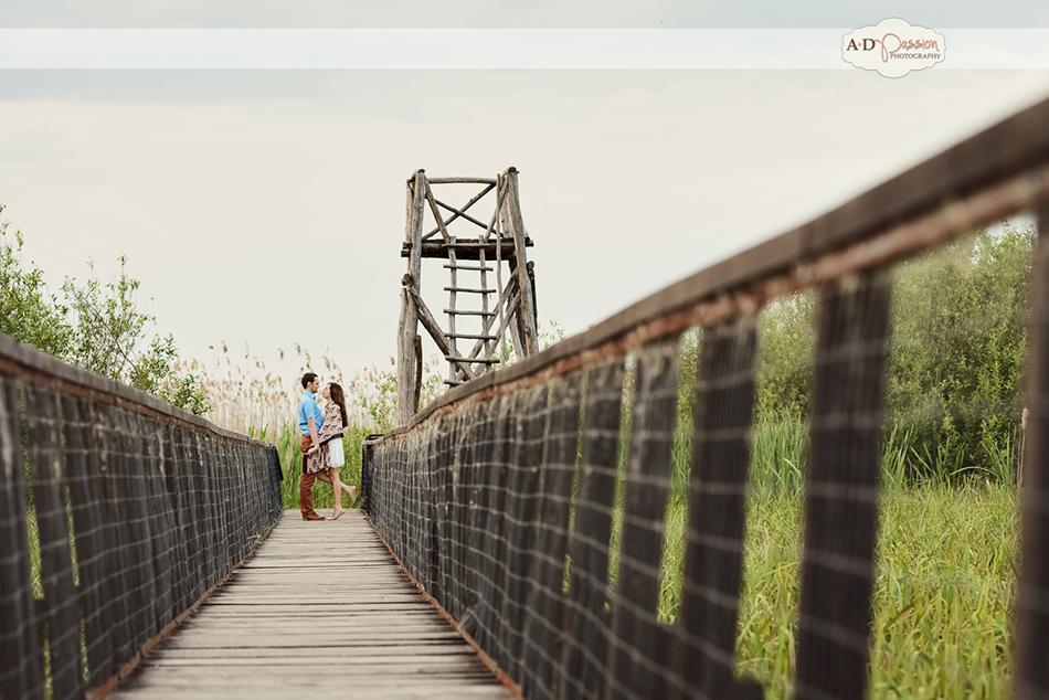 AD Passion Photography | irina-si-iulian_fotograf-profesionist__0052 | Adelin, Dida, fotograf profesionist, fotograf de nunta, fotografie de nunta, fotograf Timisoara, fotograf Craiova, fotograf Bucuresti, fotograf Arad, nunta Timisoara, nunta Arad, nunta Bucuresti, nunta Craiova