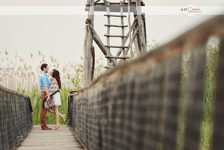 AD Passion Photography | irina-si-iulian_fotograf-profesionist__0053 | Adelin, Dida, fotograf profesionist, fotograf de nunta, fotografie de nunta, fotograf Timisoara, fotograf Craiova, fotograf Bucuresti, fotograf Arad, nunta Timisoara, nunta Arad, nunta Bucuresti, nunta Craiova