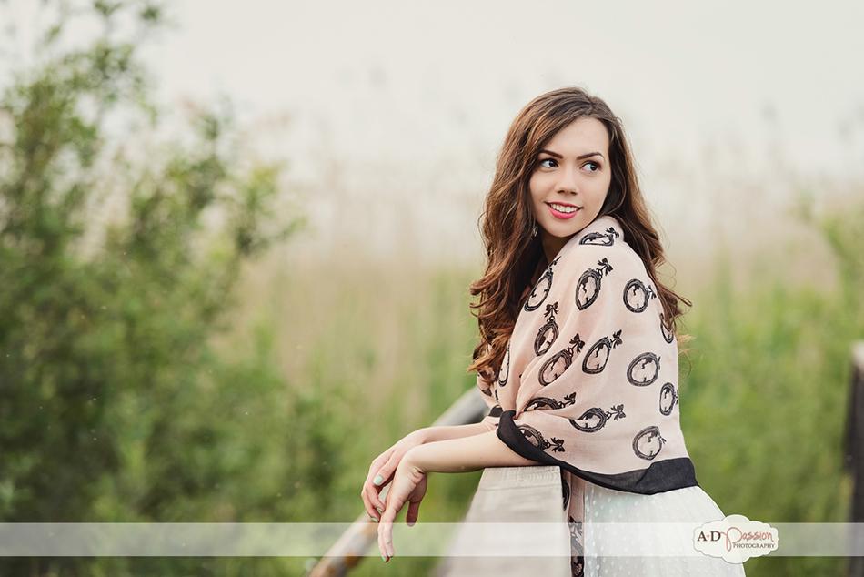 AD Passion Photography | irina-si-iulian_fotograf-profesionist__0054 | Adelin, Dida, fotograf profesionist, fotograf de nunta, fotografie de nunta, fotograf Timisoara, fotograf Craiova, fotograf Bucuresti, fotograf Arad, nunta Timisoara, nunta Arad, nunta Bucuresti, nunta Craiova