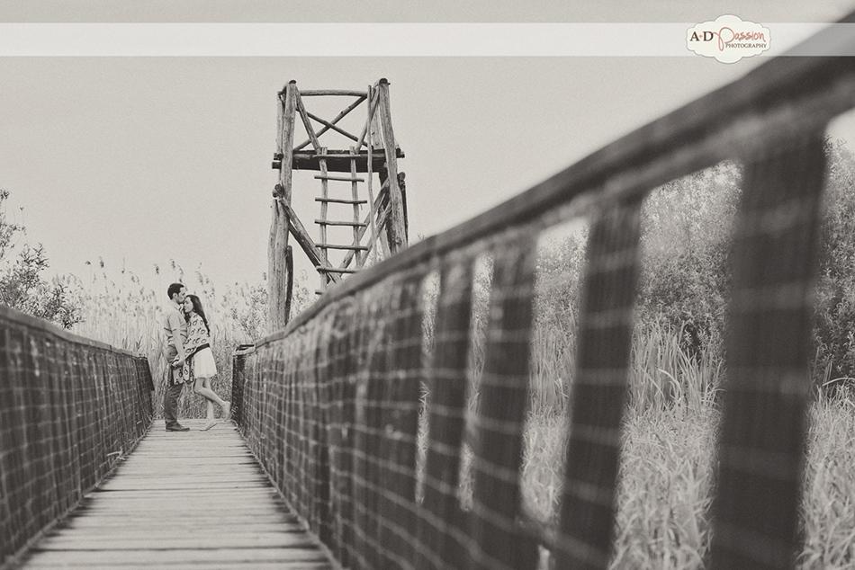 AD Passion Photography | irina-si-iulian_fotograf-profesionist__0057 | Adelin, Dida, fotograf profesionist, fotograf de nunta, fotografie de nunta, fotograf Timisoara, fotograf Craiova, fotograf Bucuresti, fotograf Arad, nunta Timisoara, nunta Arad, nunta Bucuresti, nunta Craiova