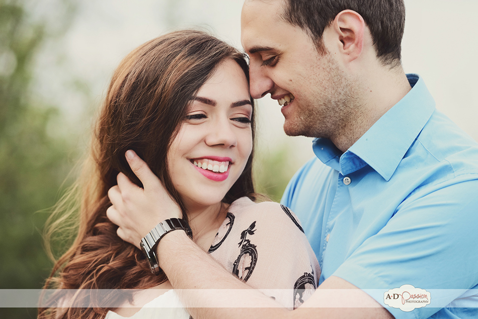 AD Passion Photography | irina-si-iulian_fotograf-profesionist__0059 | Adelin, Dida, fotograf profesionist, fotograf de nunta, fotografie de nunta, fotograf Timisoara, fotograf Craiova, fotograf Bucuresti, fotograf Arad, nunta Timisoara, nunta Arad, nunta Bucuresti, nunta Craiova