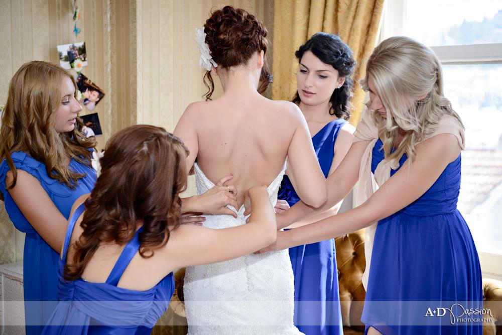 AD Passion Photography | 20120824_ad-passion_sedinta-foto-trash-the-dress-sedinta-foto-dupa-nunta_istanbul_alper-si-isabela_0011 | Adelin, Dida, fotograf profesionist, fotograf de nunta, fotografie de nunta, fotograf Timisoara, fotograf Craiova, fotograf Bucuresti, fotograf Arad, nunta Timisoara, nunta Arad, nunta Bucuresti, nunta Craiova