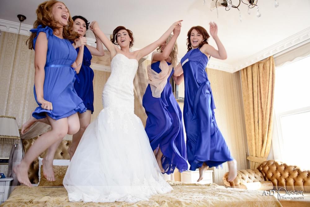 AD Passion Photography | 20120824_ad-passion_sedinta-foto-trash-the-dress-sedinta-foto-dupa-nunta_istanbul_alper-si-isabela_0021 | Adelin, Dida, fotograf profesionist, fotograf de nunta, fotografie de nunta, fotograf Timisoara, fotograf Craiova, fotograf Bucuresti, fotograf Arad, nunta Timisoara, nunta Arad, nunta Bucuresti, nunta Craiova