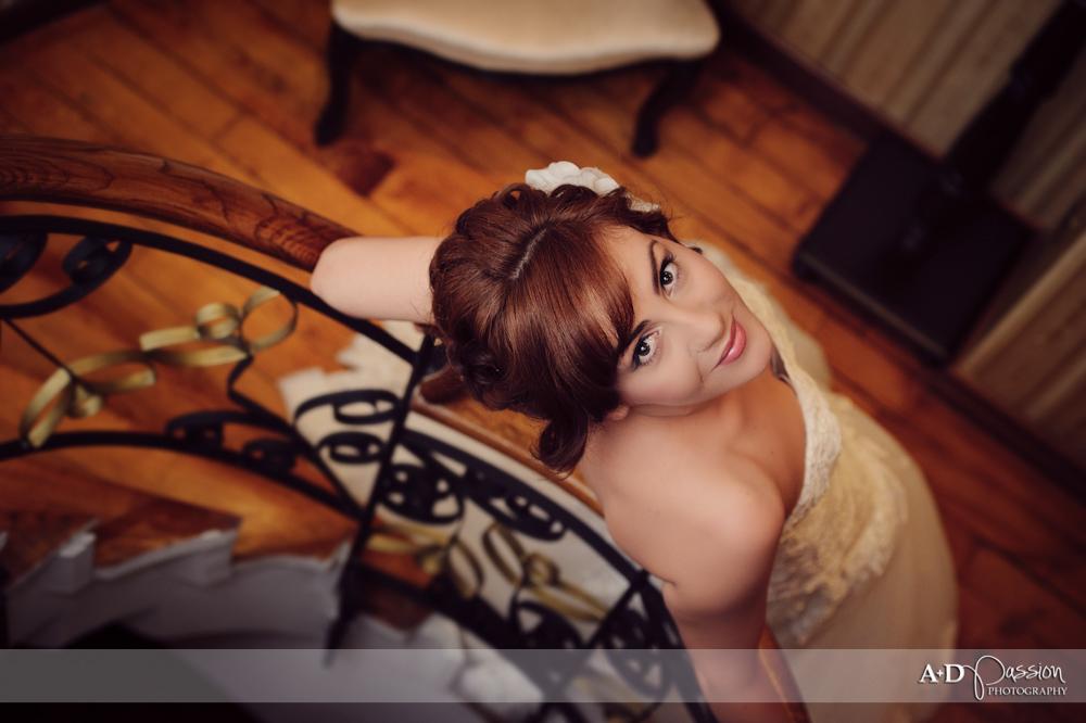 AD Passion Photography | 20120824_ad-passion_sedinta-foto-trash-the-dress-sedinta-foto-dupa-nunta_istanbul_alper-si-isabela_0027 | Adelin, Dida, fotograf profesionist, fotograf de nunta, fotografie de nunta, fotograf Timisoara, fotograf Craiova, fotograf Bucuresti, fotograf Arad, nunta Timisoara, nunta Arad, nunta Bucuresti, nunta Craiova
