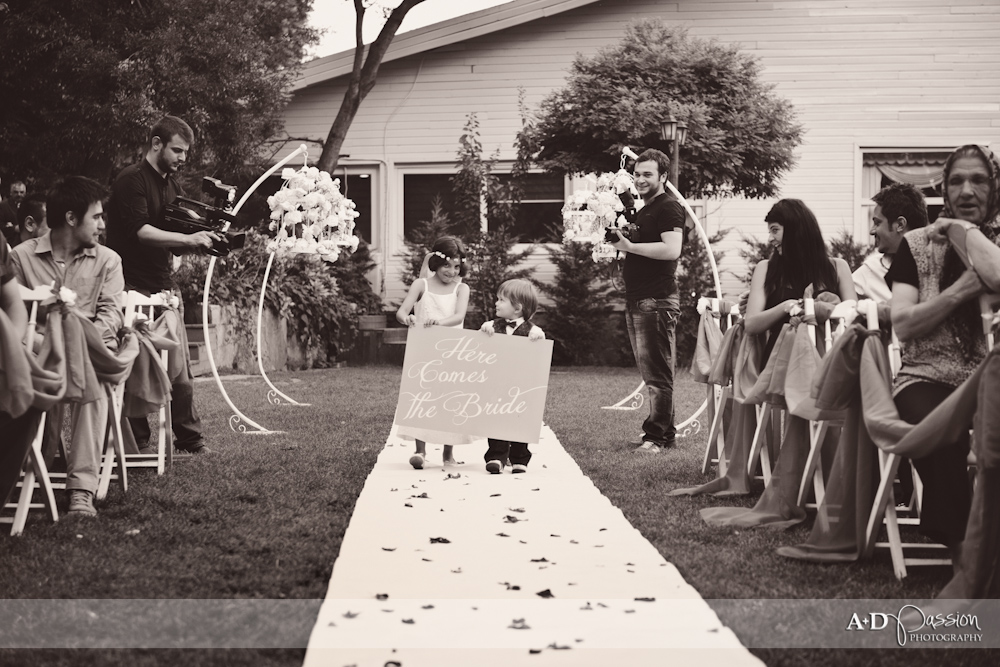 AD Passion Photography | 20120824_ad-passion_sedinta-foto-trash-the-dress-sedinta-foto-dupa-nunta_istanbul_alper-si-isabela_0048 | Adelin, Dida, fotograf profesionist, fotograf de nunta, fotografie de nunta, fotograf Timisoara, fotograf Craiova, fotograf Bucuresti, fotograf Arad, nunta Timisoara, nunta Arad, nunta Bucuresti, nunta Craiova