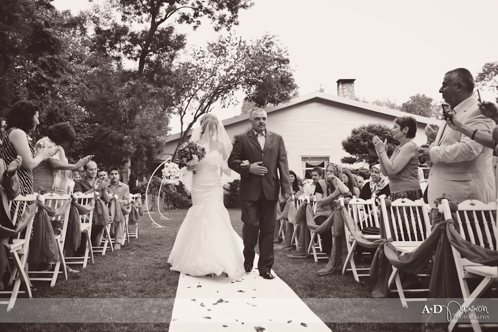 AD Passion Photography | 20120824_ad-passion_sedinta-foto-trash-the-dress-sedinta-foto-dupa-nunta_istanbul_alper-si-isabela_0051 | Adelin, Dida, fotograf profesionist, fotograf de nunta, fotografie de nunta, fotograf Timisoara, fotograf Craiova, fotograf Bucuresti, fotograf Arad, nunta Timisoara, nunta Arad, nunta Bucuresti, nunta Craiova