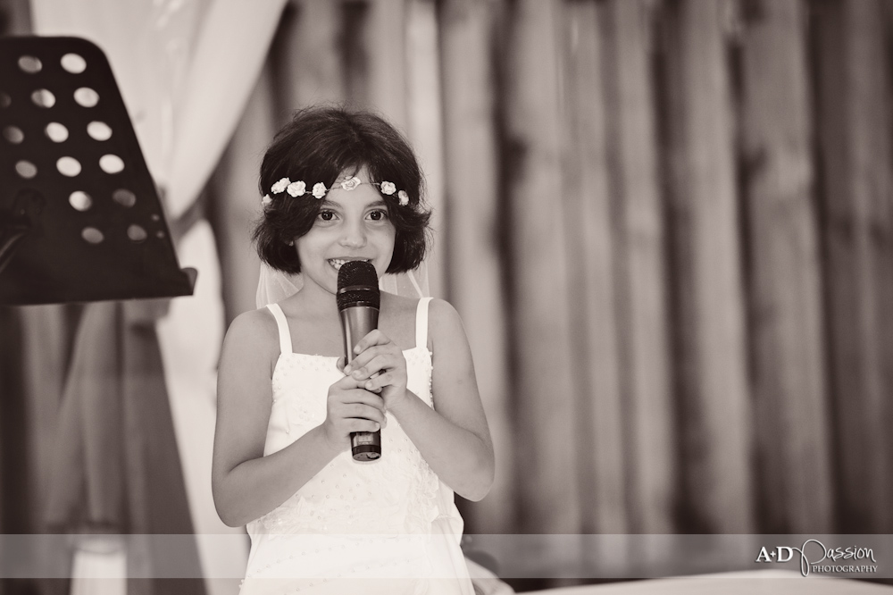AD Passion Photography | 20120824_ad-passion_sedinta-foto-trash-the-dress-sedinta-foto-dupa-nunta_istanbul_alper-si-isabela_0058 | Adelin, Dida, fotograf profesionist, fotograf de nunta, fotografie de nunta, fotograf Timisoara, fotograf Craiova, fotograf Bucuresti, fotograf Arad, nunta Timisoara, nunta Arad, nunta Bucuresti, nunta Craiova