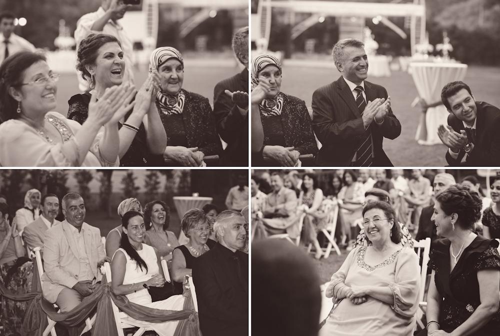 AD Passion Photography | 20120824_ad-passion_sedinta-foto-trash-the-dress-sedinta-foto-dupa-nunta_istanbul_alper-si-isabela_0059 | Adelin, Dida, fotograf profesionist, fotograf de nunta, fotografie de nunta, fotograf Timisoara, fotograf Craiova, fotograf Bucuresti, fotograf Arad, nunta Timisoara, nunta Arad, nunta Bucuresti, nunta Craiova