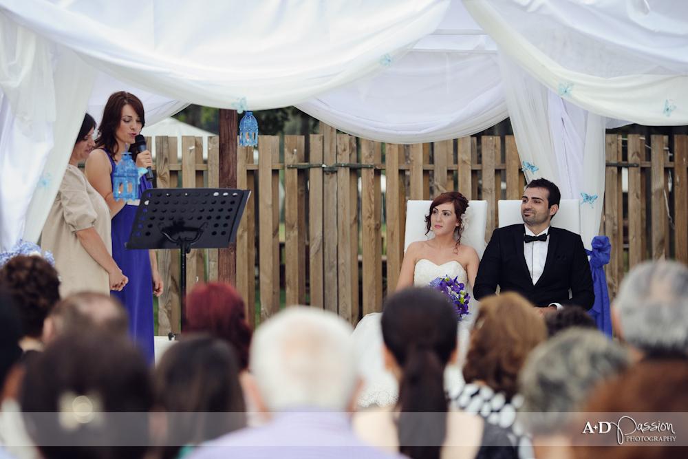 AD Passion Photography | 20120824_ad-passion_sedinta-foto-trash-the-dress-sedinta-foto-dupa-nunta_istanbul_alper-si-isabela_0062 | Adelin, Dida, fotograf profesionist, fotograf de nunta, fotografie de nunta, fotograf Timisoara, fotograf Craiova, fotograf Bucuresti, fotograf Arad, nunta Timisoara, nunta Arad, nunta Bucuresti, nunta Craiova