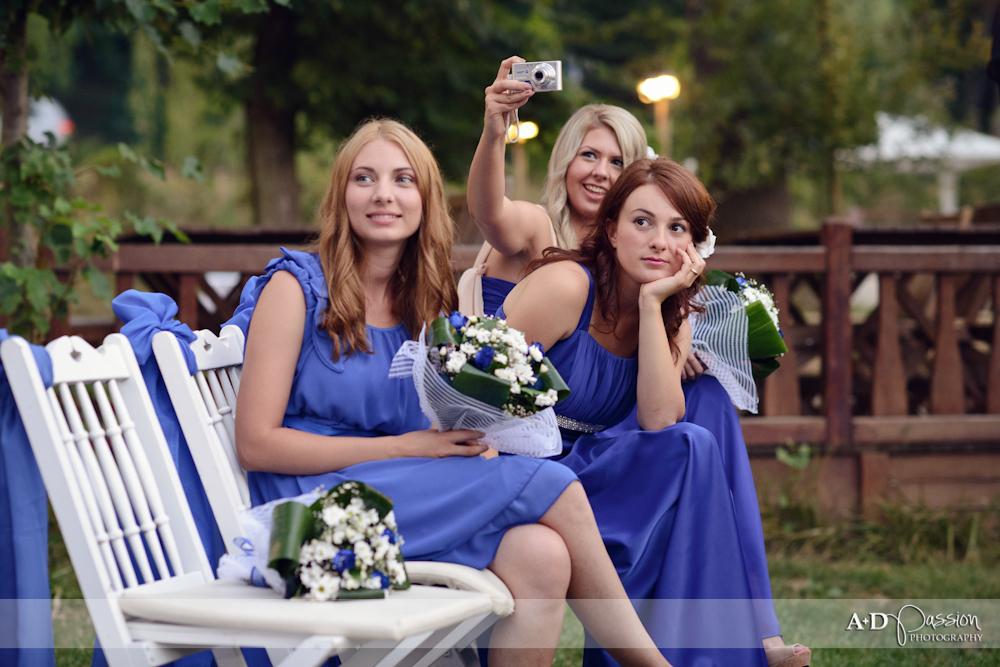 AD Passion Photography | 20120824_ad-passion_sedinta-foto-trash-the-dress-sedinta-foto-dupa-nunta_istanbul_alper-si-isabela_0063 | Adelin, Dida, fotograf profesionist, fotograf de nunta, fotografie de nunta, fotograf Timisoara, fotograf Craiova, fotograf Bucuresti, fotograf Arad, nunta Timisoara, nunta Arad, nunta Bucuresti, nunta Craiova