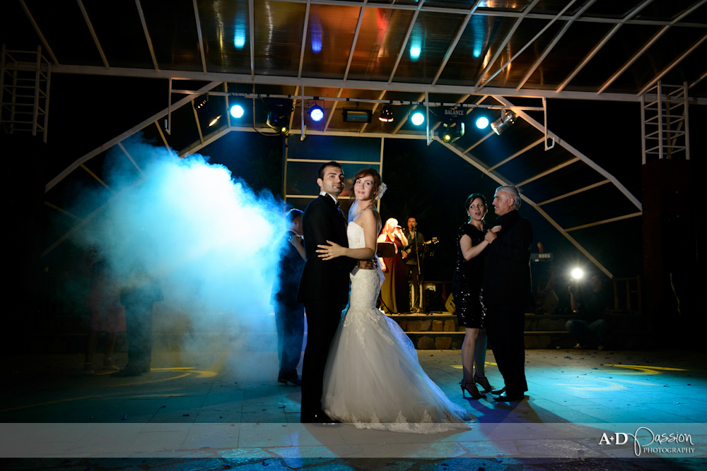 AD Passion Photography | 20120824_ad-passion_sedinta-foto-trash-the-dress-sedinta-foto-dupa-nunta_istanbul_alper-si-isabela_0076 | Adelin, Dida, fotograf profesionist, fotograf de nunta, fotografie de nunta, fotograf Timisoara, fotograf Craiova, fotograf Bucuresti, fotograf Arad, nunta Timisoara, nunta Arad, nunta Bucuresti, nunta Craiova