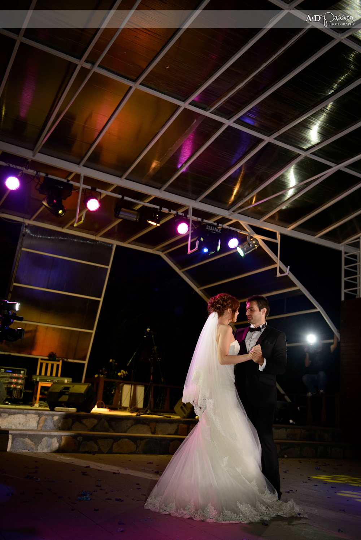 AD Passion Photography | 20120824_ad-passion_sedinta-foto-trash-the-dress-sedinta-foto-dupa-nunta_istanbul_alper-si-isabela_0080 | Adelin, Dida, fotograf profesionist, fotograf de nunta, fotografie de nunta, fotograf Timisoara, fotograf Craiova, fotograf Bucuresti, fotograf Arad, nunta Timisoara, nunta Arad, nunta Bucuresti, nunta Craiova