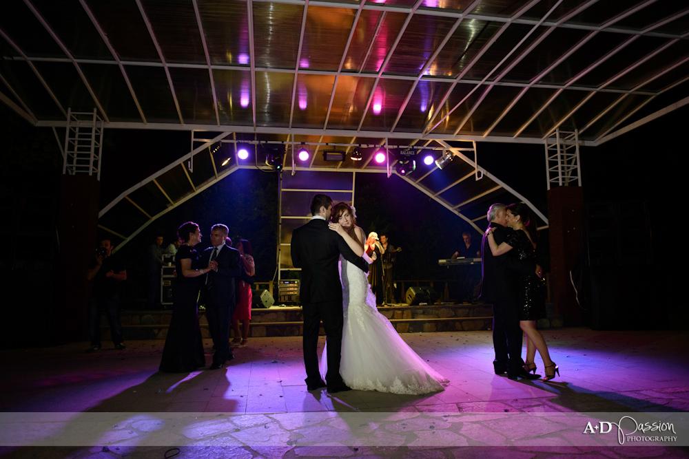 AD Passion Photography | 20120824_ad-passion_sedinta-foto-trash-the-dress-sedinta-foto-dupa-nunta_istanbul_alper-si-isabela_0083 | Adelin, Dida, fotograf profesionist, fotograf de nunta, fotografie de nunta, fotograf Timisoara, fotograf Craiova, fotograf Bucuresti, fotograf Arad, nunta Timisoara, nunta Arad, nunta Bucuresti, nunta Craiova