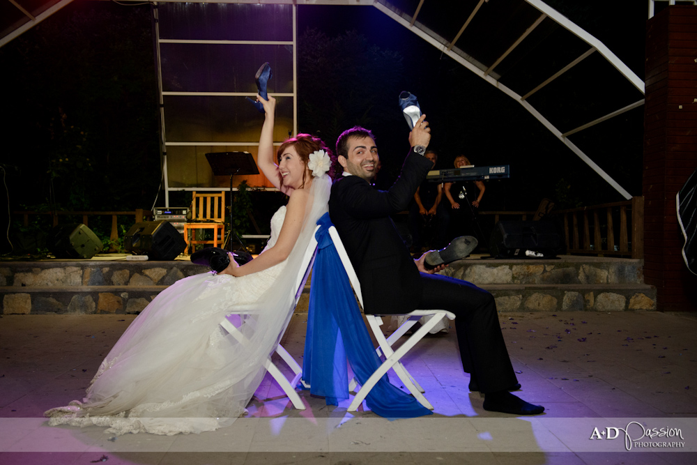 AD Passion Photography | 20120824_ad-passion_sedinta-foto-trash-the-dress-sedinta-foto-dupa-nunta_istanbul_alper-si-isabela_0094 | Adelin, Dida, fotograf profesionist, fotograf de nunta, fotografie de nunta, fotograf Timisoara, fotograf Craiova, fotograf Bucuresti, fotograf Arad, nunta Timisoara, nunta Arad, nunta Bucuresti, nunta Craiova