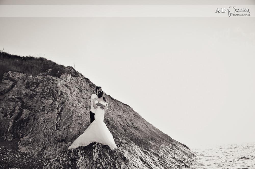 AD Passion Photography | 20120824_ad-passion_sedinta-foto-trash-the-dress-sedinta-foto-dupa-nunta_istanbul_alper-si-isabela_0123 | Adelin, Dida, fotograf profesionist, fotograf de nunta, fotografie de nunta, fotograf Timisoara, fotograf Craiova, fotograf Bucuresti, fotograf Arad, nunta Timisoara, nunta Arad, nunta Bucuresti, nunta Craiova
