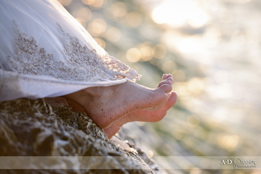 AD Passion Photography | 20120824_ad-passion_sedinta-foto-trash-the-dress-sedinta-foto-dupa-nunta_istanbul_alper-si-isabela_0132 | Adelin, Dida, fotograf profesionist, fotograf de nunta, fotografie de nunta, fotograf Timisoara, fotograf Craiova, fotograf Bucuresti, fotograf Arad, nunta Timisoara, nunta Arad, nunta Bucuresti, nunta Craiova