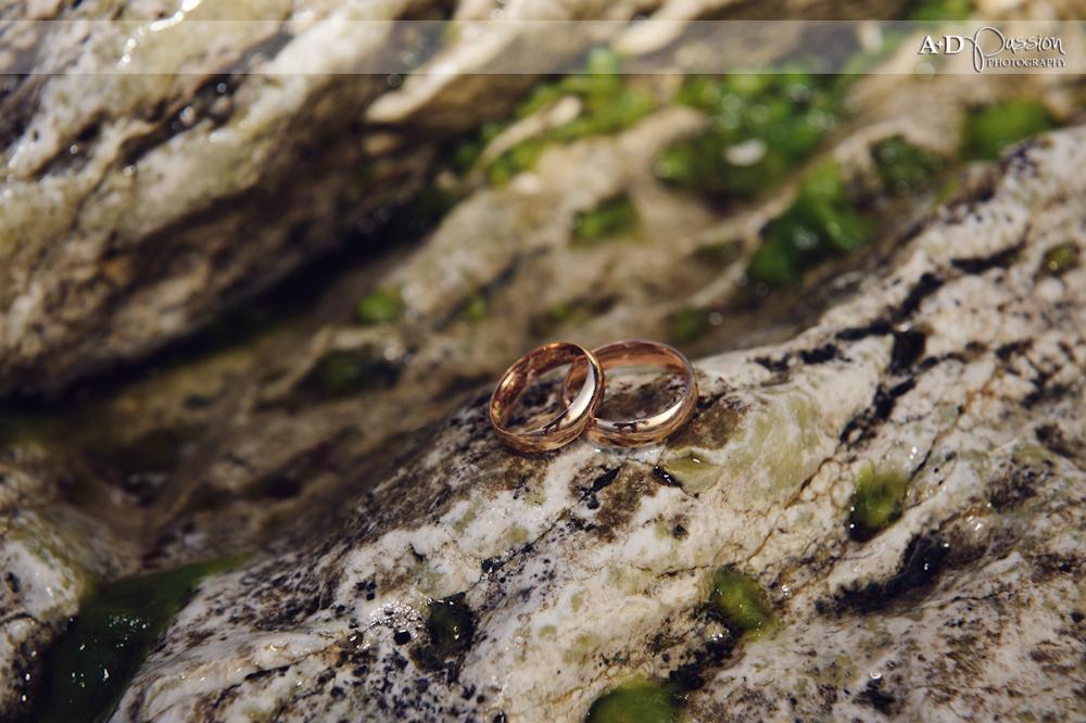 AD Passion Photography | 20120824_ad-passion_sedinta-foto-trash-the-dress-sedinta-foto-dupa-nunta_istanbul_alper-si-isabela_0141 | Adelin, Dida, fotograf profesionist, fotograf de nunta, fotografie de nunta, fotograf Timisoara, fotograf Craiova, fotograf Bucuresti, fotograf Arad, nunta Timisoara, nunta Arad, nunta Bucuresti, nunta Craiova