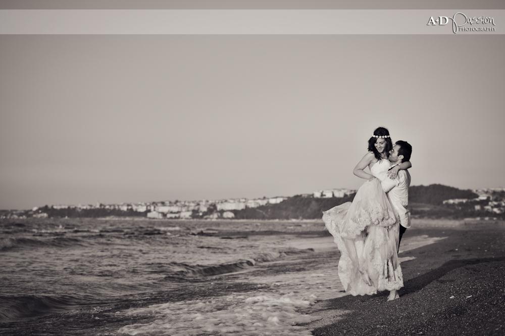 AD Passion Photography | 20120824_ad-passion_sedinta-foto-trash-the-dress-sedinta-foto-dupa-nunta_istanbul_alper-si-isabela_0144 | Adelin, Dida, fotograf profesionist, fotograf de nunta, fotografie de nunta, fotograf Timisoara, fotograf Craiova, fotograf Bucuresti, fotograf Arad, nunta Timisoara, nunta Arad, nunta Bucuresti, nunta Craiova